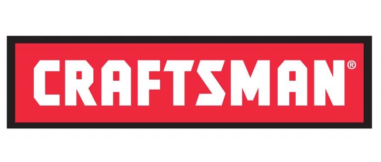 cragtsman logo